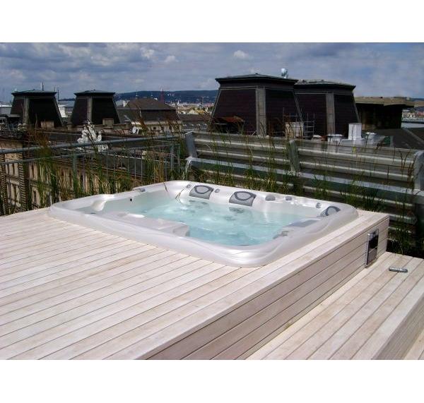 spa marin s rie 880 sundance spas spas. Black Bedroom Furniture Sets. Home Design Ideas